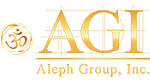 Aleph Group, Inc.