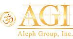 Aleph Group, Inc.