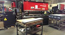 made-in-california-manufacturer-lock-ridge-tool