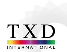 made-in-california-manufacturer-txd-international-usa-inc.jpg