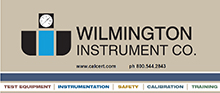made-in-california-manufacturer-wilmington-instrument-company.jpg