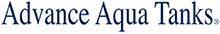 Advance Aqua Tanks