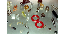 made-in-california-manufacturer-aero-mechanical-engineering-1