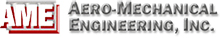Aero-Mechanical Engineering, Inc.