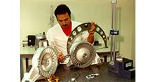 made-in-california-manufacturer-aero-mechanical-engineering-3