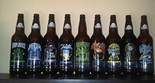 made-in-california-manufacturer-left-coast-brewing-co-bottles