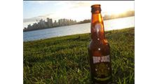 made-in-california-manufacturer-left-coast-brewing-co-bottle-sunset-1