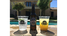 made-in-california-manufacturer-left-coast-brewing-co-dm-pool