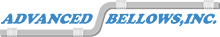 Advanced Bellows, Inc.