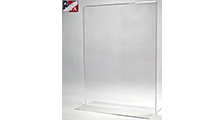 made-in-california-manufacturer-displays-and-holders-h5-8511-lg