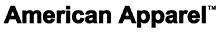 American Apparel, Inc.