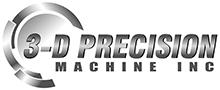 made-in-california-manufacturer-3-d-precision-machine.jpg