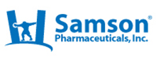 made-in-california-manufacturer-samson-pharmaceuticals.jpg