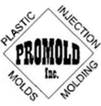 made-in-california-manufacturer-pro-mold.jpg