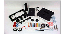 made-in-california-manufacturer-pro-mold-custom-injection-molding