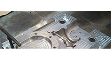 made-in-california-manufacturer-advanced-mold-technology-inc-precision-molds