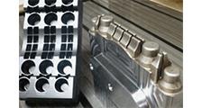 made-in-california-manufacturer-advanced-mold-technology-inc-edm-sinker-capabilities