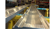 made-in-california-manufacturer-advanced-mold-technology-inc-extreme-length-molds
