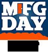 mfg-day-2014-participating-company