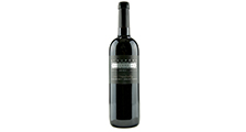 made-in-california-manufacturer-st-supery-estate-vineyards-and-winery-2007-dollarhide-cabernet-sauvignon