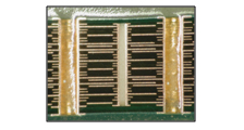 made-in-california-manufacturer-ftg-circuits-featured-product-1