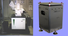 made-in-california-manufacturer-minus-k-technology-inc-floor-platforms-and-large-capacity-isolators