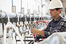 Supply-Chain-Optimization-for-Manufacturers-1
