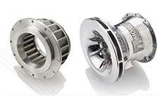 Metal Additive Manufacturing
