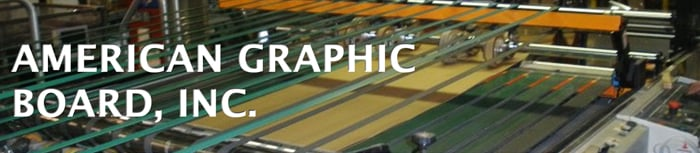 American Graphic Board