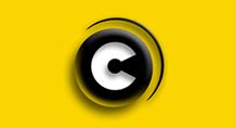 chromatic-logo-218x118
