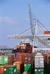 Benefits of Exporting