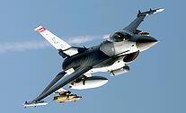 F 16 002 small