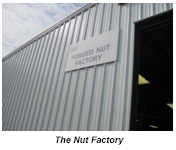 The Nut Factory