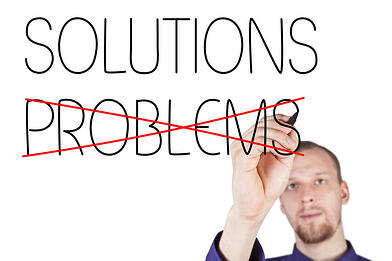 Solutions for Lean Manufacturing
