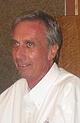 Jim Gilbert, Senior Consultant
