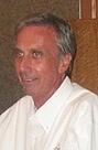 Jim Gilbert, Senior Consultant, Continuous Improvement Expert