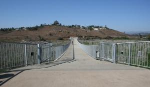 lake-hodge-bridge-2-300x175