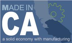 made-in-ca_event-logo_rev-092611_233px