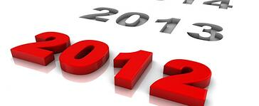 Top 5 Manufacturing Trends in 2012