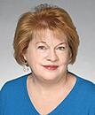 Michele Nash-Hoff, CMTC Guest Blogger