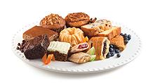 nemos-bakery-cust-story_218x1181