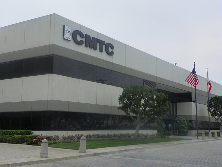 cmtc_building-1