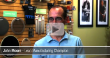 Rico D'Addario Customer Testimonial Video