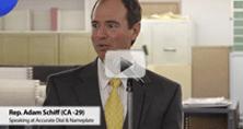 CMTC and WIB Partnership Video