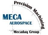 made-in-california-manufacturer-meca-aerospace.jpg
