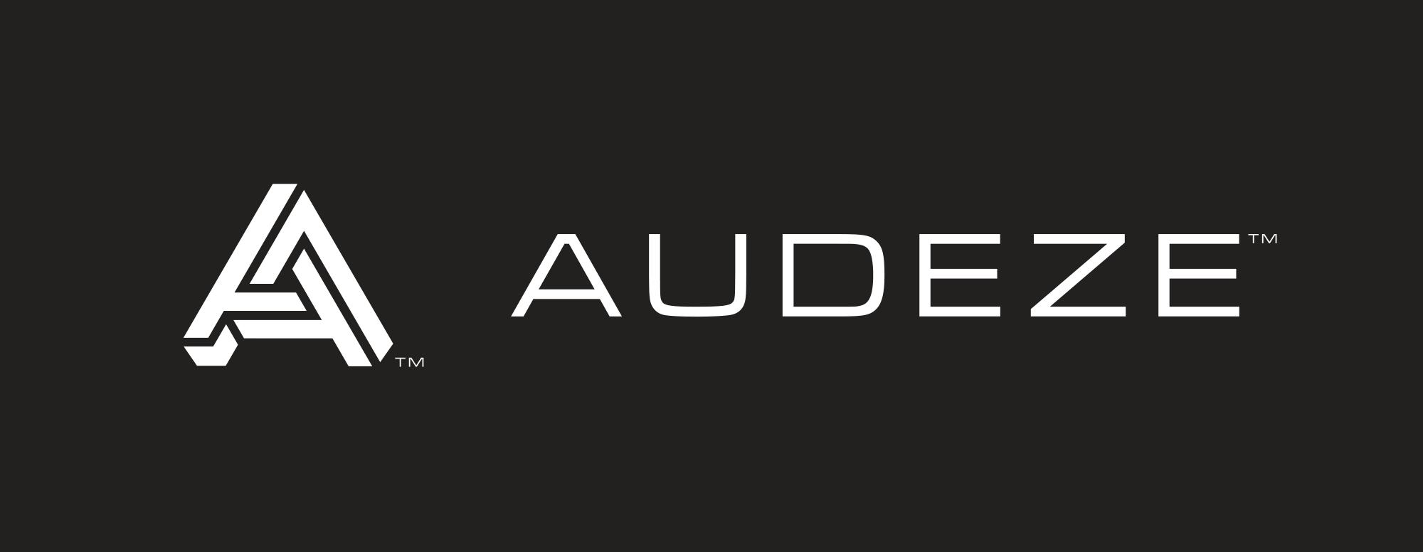 Audeze