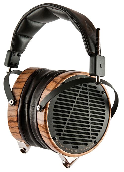 made-in-california-manufacturer-Audeze-headphones-audio-product-2