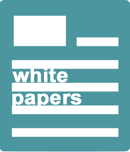 website-content-whitepapers-for-manufacturers