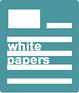Sales and Marketing manufacturing whitepapers