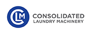 made-in-california-manufacturer-consolidated-laundry-machinery-1.jpg